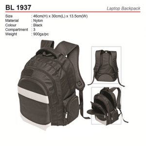 Laptop Backpack (BL1937)