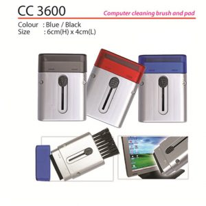 Computer Cleaning Brush (CC3600)