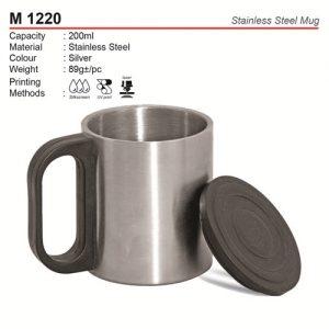 Mini Thermo Mug (M1220)