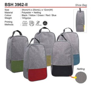 Shoe Bag (BSH3962-II)