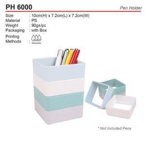 Pen Holder (PH6000)
