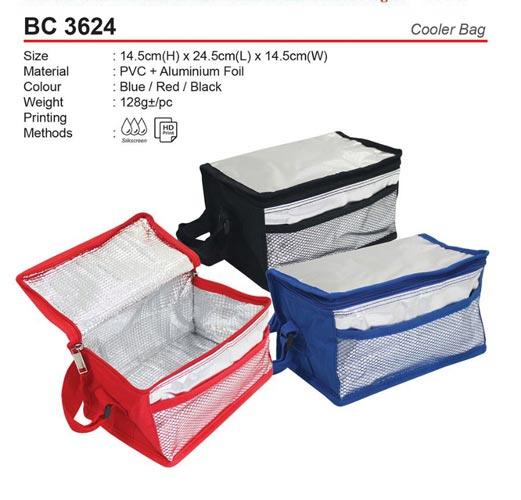 Cooler Bag (BC3624)